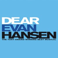 """Dear Evan Hansen"" at the Kentucky Center for the Arts"