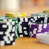 Seven Clans Casino – Warroad