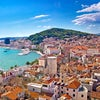 James Beard Foundation: Classic Italy & Dalmatian Coast