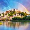 MAY 2020 - Classical Austria