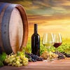Join us for a special Viking Bordeaux Wine Tasting River Cruise……only a few cabins left!!
