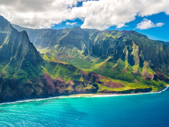Last Minute Hawaii Cruise & Stay