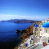 Exploring Greece and Its Islands