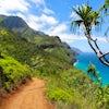 Hawaiian Islands Presentation