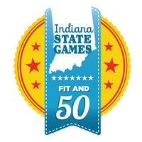 Spotlight on Indiana State Games