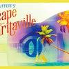 """Escape to Margaritaville"" at the Fox Theatre – St. Louis"