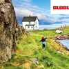 Newfoundland Presentation