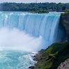 Amazing Niagara Falls – All Canadian Tour