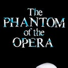 """The Phantom of the Opera"" Tennessee Performing Arts Center"
