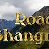 Road to Shangrila Yunnan China by Toni McNicol