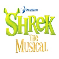 """Shrek"" at the Derby Dinner Playhouse"