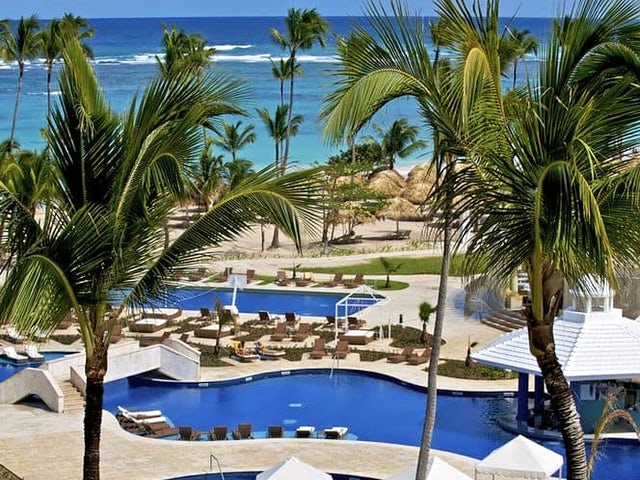 Discovering Luxury in the Dominican Republic