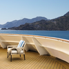 New! Immersive Cruise to Cuba in Regent, All-Inclusive Luxury