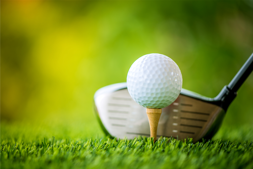 Attention Golfers! Augusta Masters Luxury Golf Tour 2019