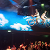 This is the Only Place You Can See Cirque du Soleil at Sea
