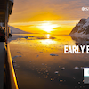 Save 10% on a Luxury Silversea Cruise - Book by October 31st!