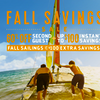 Only Til October 15! Royal Caribbean's Fall Savings Sale!