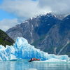Sail on a Spring UnCruise Alaska Adventure and Save $300