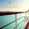 Seabourn's Signature Savings Event - Limited Time Only on Select Voyages; Book Now!