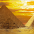 Make Travel Matter: Sail the Nile and Support Local Women's Co-op on a Cruise Extension to Petra