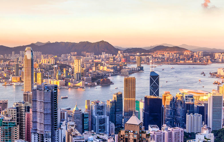Tailor-Made Hong Kong: Abercrombie & Kent's Private Journey to Asia's World City