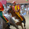 Private Palio Horse Race Experience at Rosewood Luxury Tuscan Escape