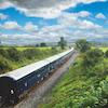 Luxury Train to the Heart of Ireland: Belmond Grand Hibernian