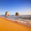 Save up to 20% on Select Australia and New Zealand Trafalgar Trips