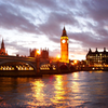 Have Royal Baby Fever? Save 25% on a Monograms Vacation to London this Year!