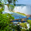 Save $2000 on 'Wonders of Chile, Argentina & Brazil' with Abercrombie & Kent This Year