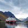Sail to Norway in 2019 with Hurtigruten and Receive an Onboard Credit