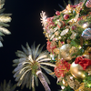 Ring in the Holidays This Year in Seabourn Ultra-Luxury Style