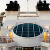 Seabourn 2-Week Sale! Ultra-Luxury Voyages to the Caribbean, Asia and More - Book By September 3