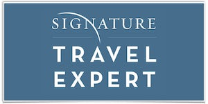 Signature Travel Network Expert