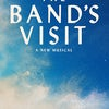 """""""The Band's Visit"""" at the Kentucky Center for the Arts"""