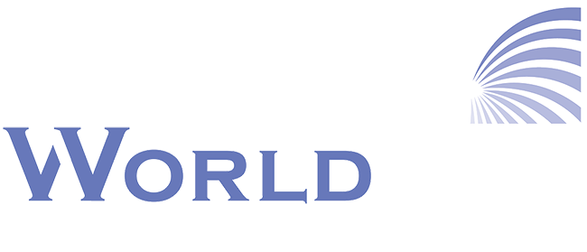 WorldTek Travel and Event Management