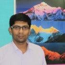 Akshay Sudhakar Baviskar – Domestic Travel expert