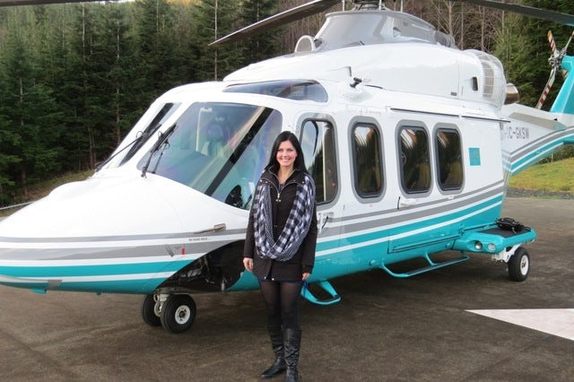 vancouver helicopter tour with Sonora Resort The Ultimate Weekend Getaway From Vancouver on Article30959804 moreover AlaskaCruiseTourItineraries as well Sonora Resort The Ultimate Weekend Getaway From Vancouver in addition Western Canada Dream Big besides Mendenhall Glacier Helicopter Tour.