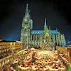 Christmas Markets Cruise on the Romantic Rhine