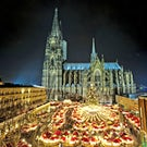 Christmas Markets Cruise on the Romantic Rhine