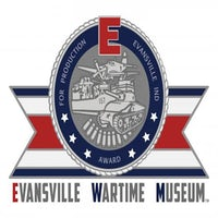 Spotlight on the Evansville Wartime Museum