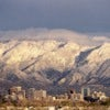 SLC winter landscape.jpg