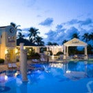 Sandals Royal Bahamian - SAVE UP TO 65%