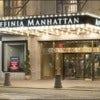 Affinia Hotel.jpg
