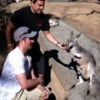 Casey in Austalia 4.jpg