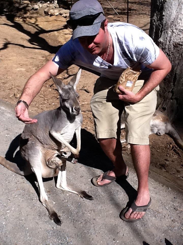 Casey in Austalia 3.jpg
