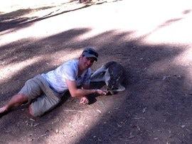 Casey in Australia 2.jpg