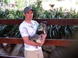 Casey in Australia 1.jpg