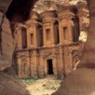 Petra to the Pyramids