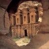 Petra  to the Pyramids.jpg
